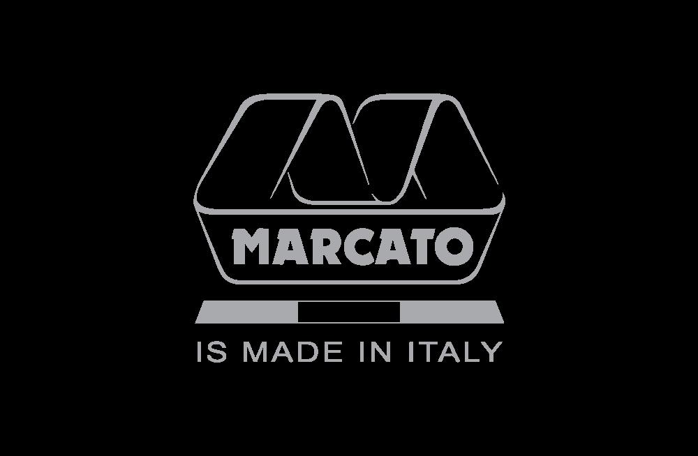 VC-Mercato